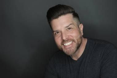 Podcast Las Vegas Weekly