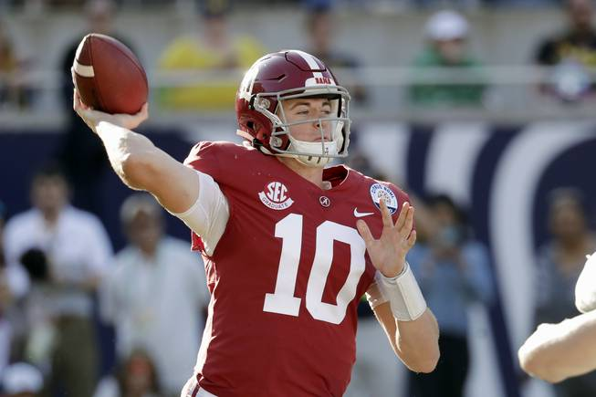 college football betting picks of the week