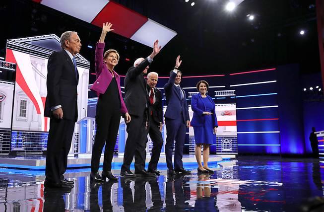 Steve aoki las vegas 2021 presidential betting npb live betting