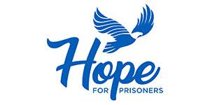 Hope For Prisoners