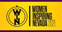At Vegas Inc, we love looking to our many local leaders as sources of inspiration—to do more and to do better. The 12 women you are about to read about have been lighting the way forward for our community. Our 2021 Women Inspiring Nevada honorees have shown us all hope and humanity in a surreal year.