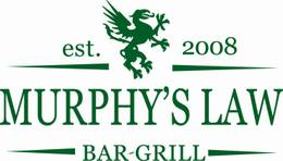 Acoustic Sessions at Murphy's Law