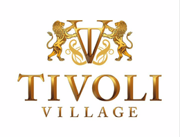 Tivoli Village Presents Cheers to Charity