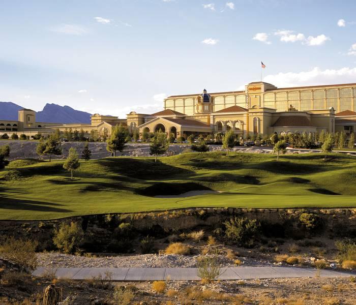 Sun coast casino las vegas random number generators in slot machines