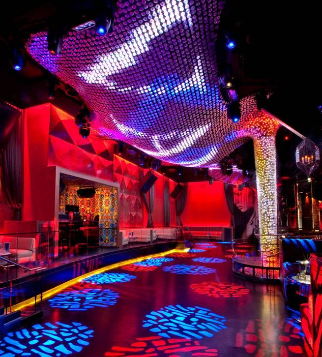 Night Club 'Vanity' Vanity_Dance_Floor_hi_res_t655