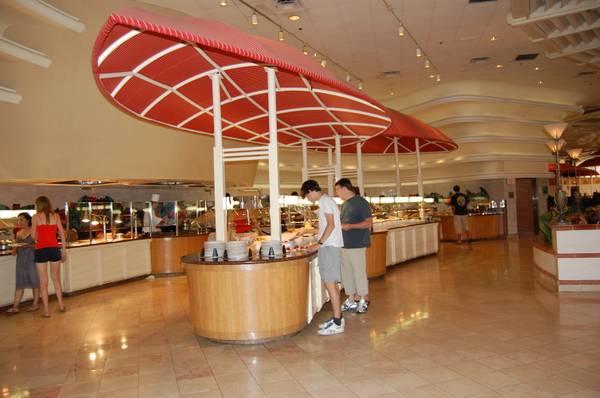 Amazing Paradise Garden Buffet Las Vegas Sun News Download Free Architecture Designs Lukepmadebymaigaardcom