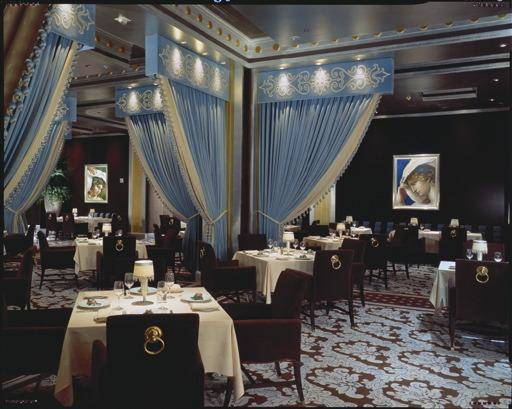 http://media.lasvegassun.com/media/img/places/primesteakhouse_t600.jpeg?42b0fb247f69dabe2ae440581a34634cbc5420f3