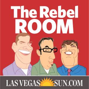 The Rebel Room