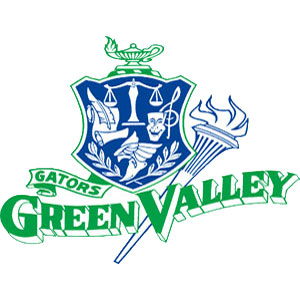 Green Valley High