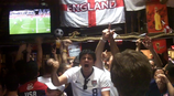 World Cup: U.S. Scores on England