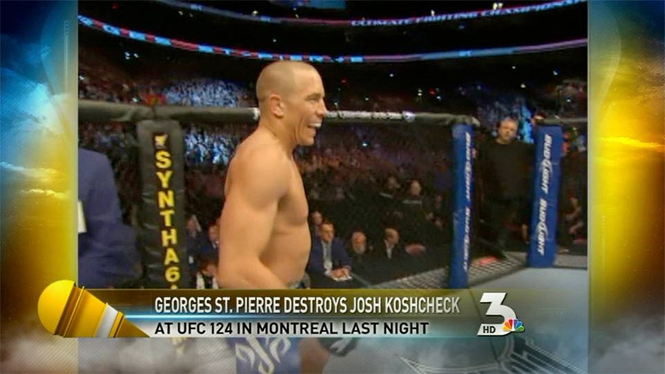 GSP retains title