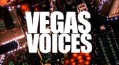 Vegas Voices