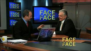 Face to Face: Election Night Coverage