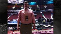 Las Vegas Sun sports writer Case Keefer wraps up UFC 131 from Vancouver, British Columbia, with a quick glance at the heavyweight division. Three heavyweight bouts filled the card and the rest of the year should feature plenty more bouts between the big boys.