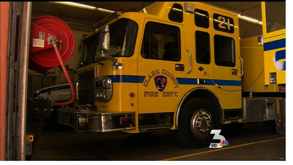 $72 million leftover in fire department budget