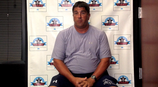 Frank Tousa, Shadow Ridge head coach