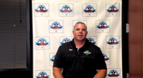 Chris Sawyers, Virgin Valley head coach
