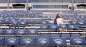 UNR fan video