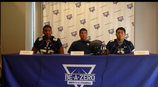 Shadow Ridge High School football preview
