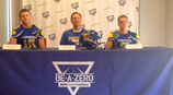Moapa Valley High School football preview