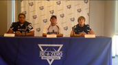 Cheyenne High School 2014 football preview