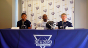 2104 Centennial High School football preview