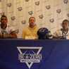 Sierra Vista High School football preview 2014