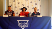 Coronado High School football preview 2014