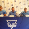 Foothill High School 2014 football preview