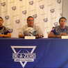 2014 Silverado High School football preview