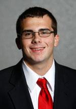 Trevor Griffin