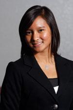 Tiffany Samia