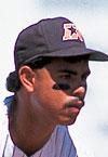 20. Carlos Baerga