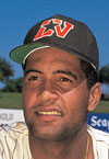 2. Sandy Alomar Jr.