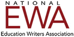 National Education Writers Association