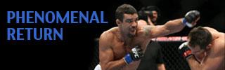 UFC 103