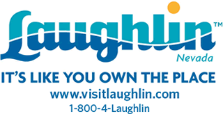 Visit Laughlin