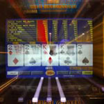Bottoming Out: Gambling Addiction in Las Vegas