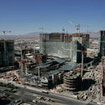 The Sun's investigation of construction deaths on the Las Vegas Strip resulted in congressional hearings and worker-safety reforms