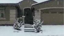 2008 Snowstorm community videos