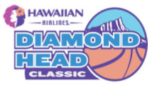 2009 Diamond Head Classic