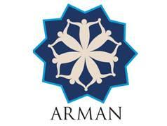 custom logo thumb