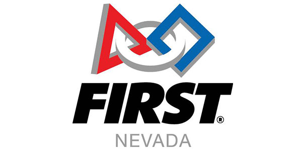 First Nevada