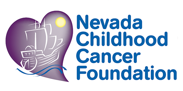 Nevada Childhood Cancer Foundation
