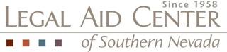 Legal Aid Center Of Southern Nevada Inc