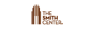 Smith Center for the Performing Arts