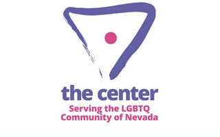 The Gay and Lesbian Community Center
